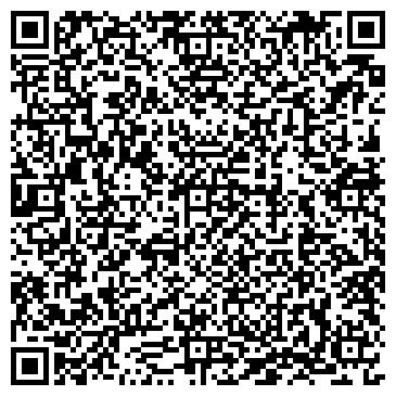 QR-код с контактной информацией организации ООО Style Radiators