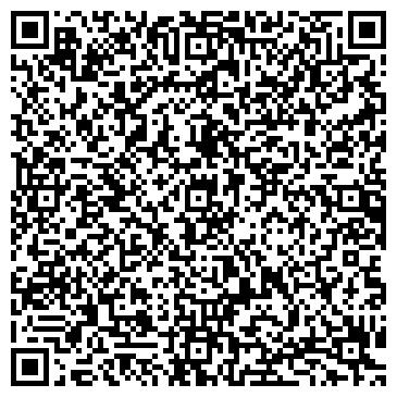 QR-код с контактной информацией организации ОАО Завод Рембыттехника