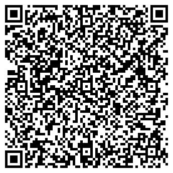 QR-код с контактной информацией организации Бойлер Центр