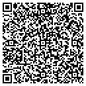 """QR-код с контактной информацией организации УП """"Иглстрейд"""""""