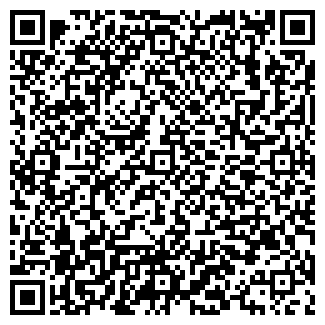 QR-код с контактной информацией организации ЧП Ясинский