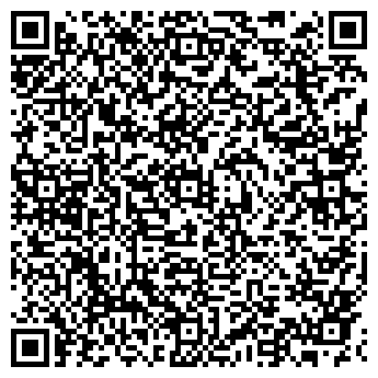 QR-код с контактной информацией организации ООО БелокнапластПлюс
