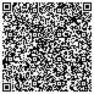 QR-код с контактной информацией организации ЧТУП «ГазЭлектроникаСервис»
