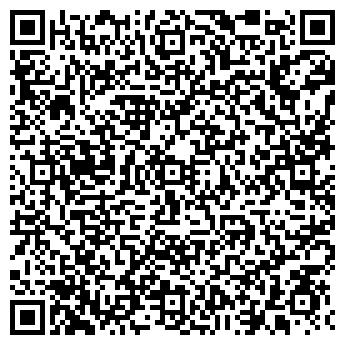 QR-код с контактной информацией организации Колаша П. С., ИП