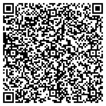 QR-код с контактной информацией организации Частное предприятие Водограй