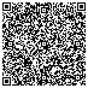 """QR-код с контактной информацией организации Компания """"Green Rock"""""""