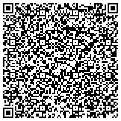 QR-код с контактной информацией организации Общество с ограниченной ответственностью САПА Профайлс ООО. Алюминиевые профили от производителя