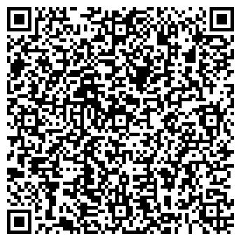 QR-код с контактной информацией организации Интернет-магазин «Santehmir»