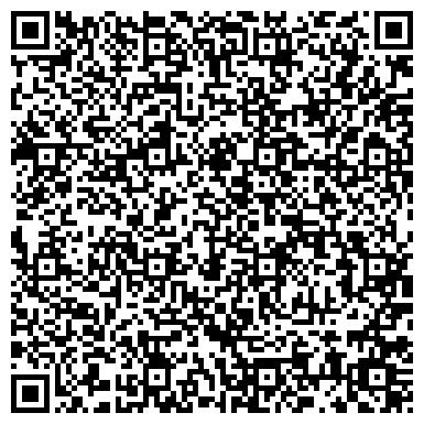 QR-код с контактной информацией организации Интернет-магазин сантехники