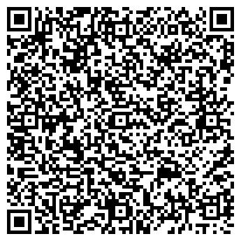 QR-код с контактной информацией организации Предприятие с иностранными инвестициями НПО SKLO+GLAS