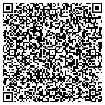 QR-код с контактной информацией организации ООО ПТФ «Лемус»