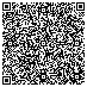 """QR-код с контактной информацией организации Субъект предпринимательской деятельности Интернет-магазин """"Сантехмаркет"""""""
