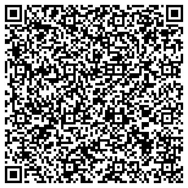 QR-код с контактной информацией организации Общество с ограниченной ответственностью ООО Торговый дом Кролевецкий арматурный завод