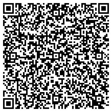 QR-код с контактной информацией организации Элит - плюс, магазин