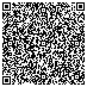 QR-код с контактной информацией организации Абсолют плюс, СПД