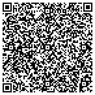 QR-код с контактной информацией организации СтеклоСтройСервис, ЧП (СклоБудСервіс)