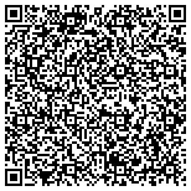 QR-код с контактной информацией организации Арматура Запорожья ТД, ООО