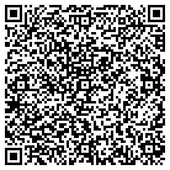 QR-код с контактной информацией организации ITR-BCC, Компания