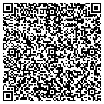 QR-код с контактной информацией организации Техкомплекс,ООО