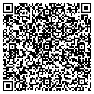 QR-код с контактной информацией организации ДЮВАЛЬ