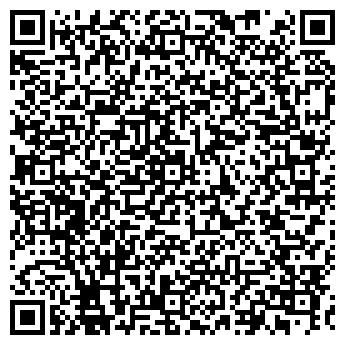 QR-код с контактной информацией организации Публичное акционерное общество ОАО «Завод Этон»