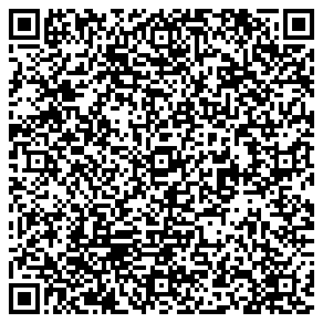 QR-код с контактной информацией организации Мариупольтехнострой, ООО