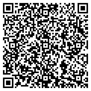 QR-код с контактной информацией организации Никифоренко, ЧП