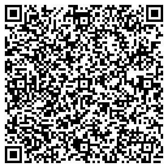 QR-код с контактной информацией организации Частное предприятие ПрофТепло