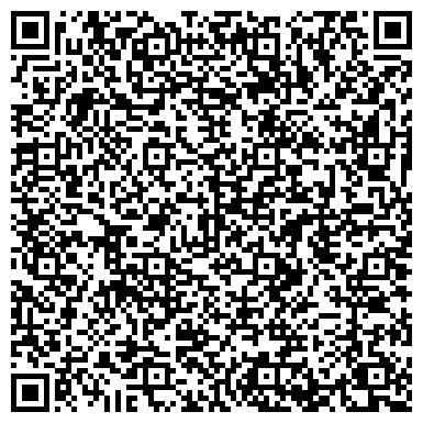 QR-код с контактной информацией организации Каминос, ЧП (Caminos)