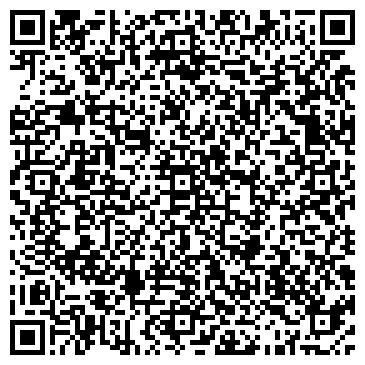 QR-код с контактной информацией организации Юг-Гидрокомплект, ООО