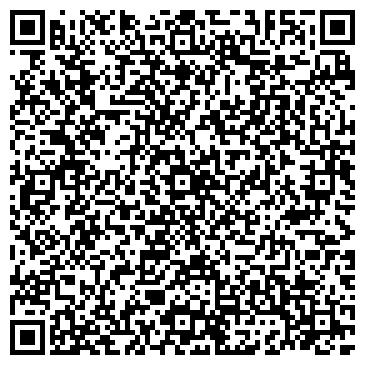 QR-код с контактной информацией организации ИНФОРМВИДЕОСЕРВИС РИА ТОО