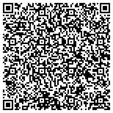 QR-код с контактной информацией организации Магия Мрамора, Россадюк В. В, СПД