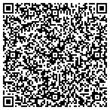 QR-код с контактной информацией организации Rplast-ua, ООО