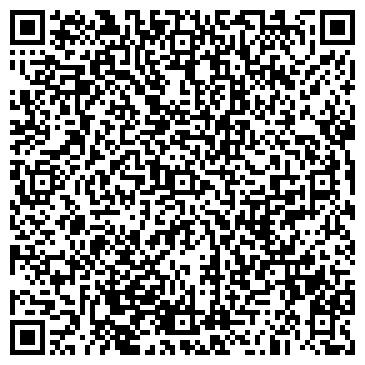 QR-код с контактной информацией организации Музыченко, ЧП