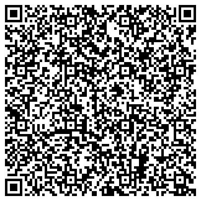 QR-код с контактной информацией организации Старобельский машиностроительный завод, ООО