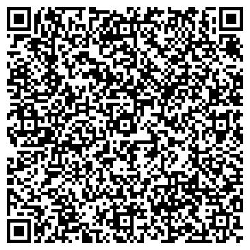 QR-код с контактной информацией организации Аквабренд интернет-магазин сантехники, ЧП