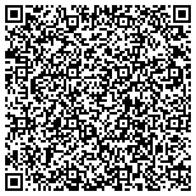 QR-код с контактной информацией организации ИСТ Груп, ООО
