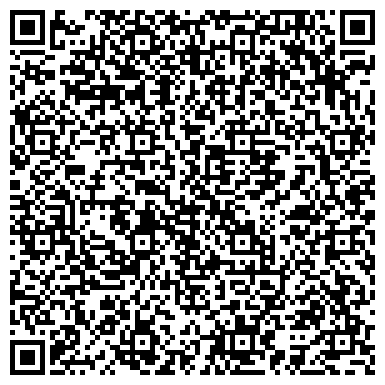 QR-код с контактной информацией организации Милан де люкс, ООО (Milan De Luxe)