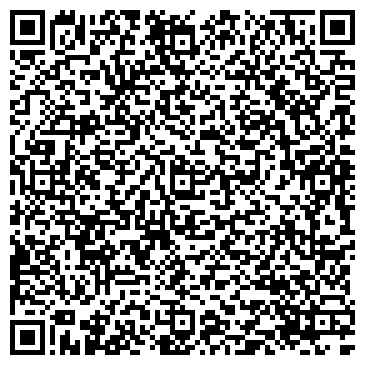 QR-код с контактной информацией организации Керамика Блис, ЧП (Ceramica Bliss)