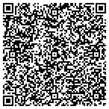 QR-код с контактной информацией организации Рок Дизайн, ООО (Rock Design )