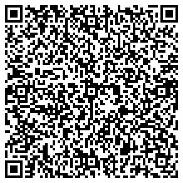 QR-код с контактной информацией организации Диро, СПД (Diro)