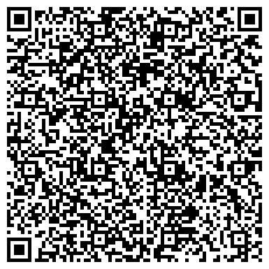 QR-код с контактной информацией организации Ванная комната, ЧП