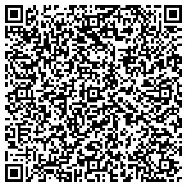 QR-код с контактной информацией организации VOES Sanitary ware Co. (Воес Санитари), OOO