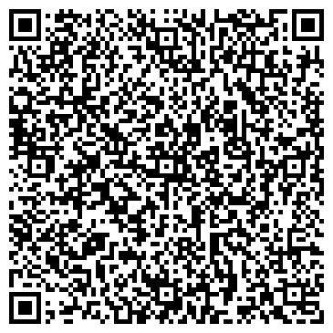 QR-код с контактной информацией организации Акорд проект, ООО