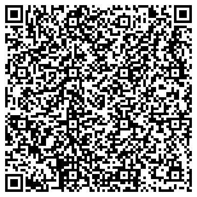 QR-код с контактной информацией организации Магазин SANтехника, ЧП