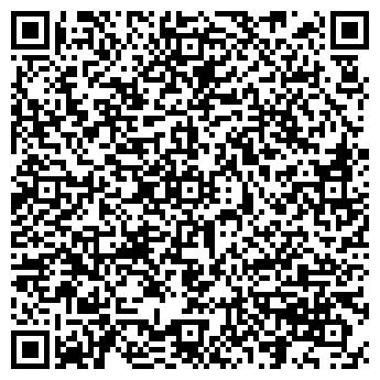 QR-код с контактной информацией организации Ри-электро, ООО