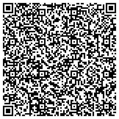 QR-код с контактной информацией организации Монастырищенский завод котельного оборудования , ООО