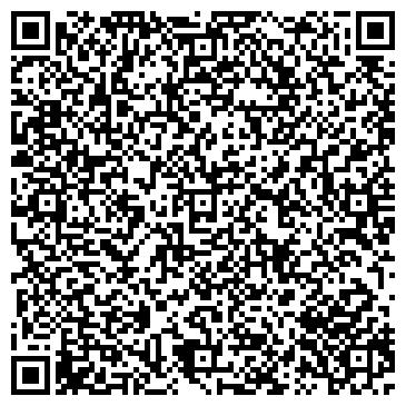 QR-код с контактной информацией организации Живогляд, СПД