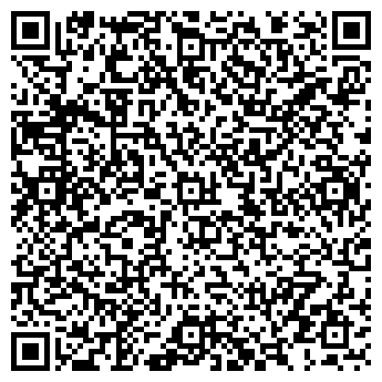 QR-код с контактной информацией организации Озеров, СПД
