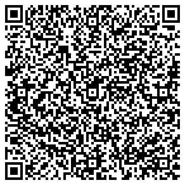 QR-код с контактной информацией организации Новая єнергия, компания